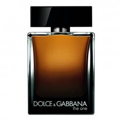 DOLCE&GABBANA The One for Men Eau de Parfum